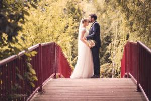 Fotos Hochzeit Hochzeitsfotograf Chemnitz