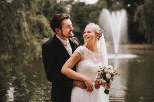Hochzeitsfotograf Chemnitz Fotograf Hochzeit