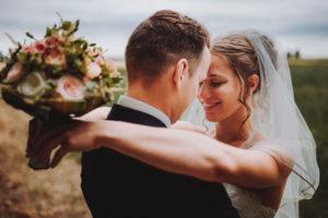 Fotograf Hochzeit Hochzeitsfotograf
