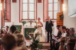 Fotografie Hochzeitsreportage Chemnitz