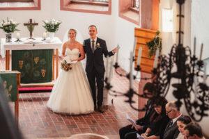 Hochzeitsfotografie Fotograf Chemnitz