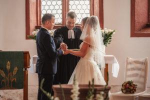 Hochzeit Trauung Reportage Chemnitz
