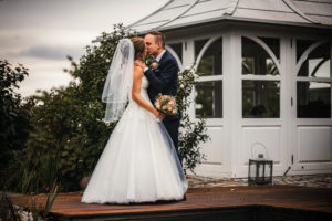 Fotografie Hochzeit Hochzeitsfotograf Chemnitz