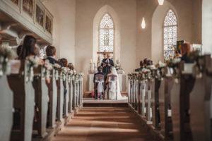 Reportage Hochzeit Fotograf Chemnitz