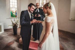 Hochzeitsfotografie Hochzeitfoto Chemnitz