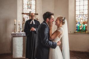 Fotografie Hochzeit Hochzeitsfotografie