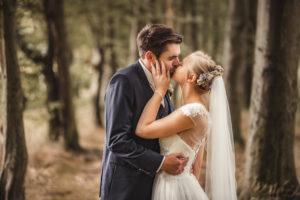 Hochzeitfotograf Chemnitz