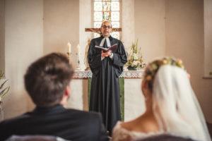 Hochzeitsfotos Hochzeit Fotograf Chemnitz