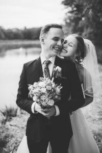 Hochzeitsfotografie Chemnitz Fotograf