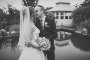 Fotoshooting Hochzeit Fotograf Chemnitz
