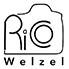 Hochzeitsfotograf Rico Welzel