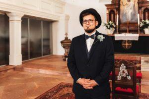Reportage Hochzeit Hochzeitsreportage Chemnitz