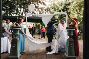 Hochzeitsreportage Reportage Hochzeit Fotograf Chemnitz