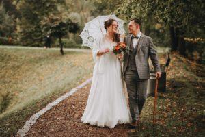 Hochzeitsfotoshooting Chemnitz