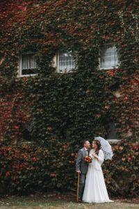 Hochzeitsshooting Chemnitz Fotograf