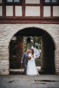 Brautpaarshooting Hochzeitsfotografie Chemnitz